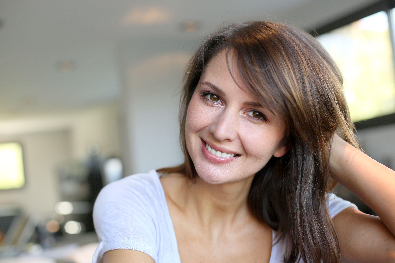 Denver Brazilian Mature Dating Online Service